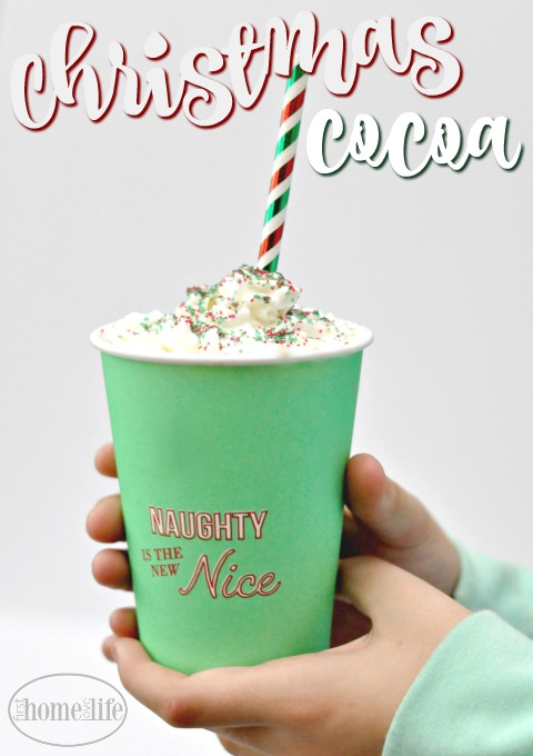christmas-cocoa-recipe-via-firsthomelovelife-com