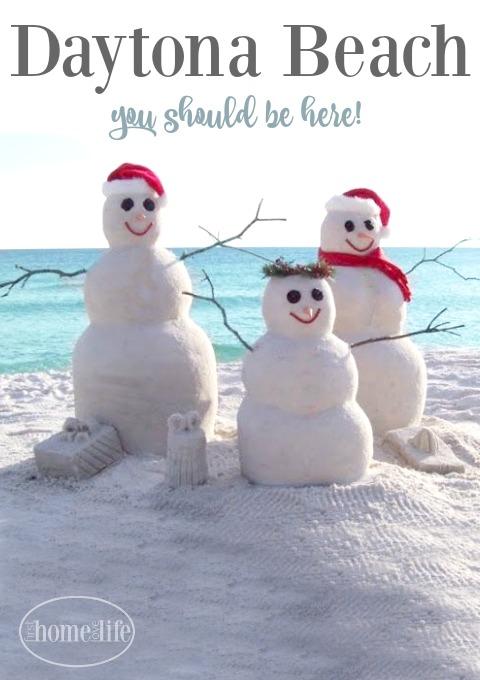 daytona-beach-fall-and-winter-destination-via-firsthomelovelife-com